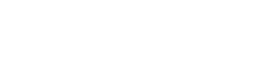 atlas band touring logo